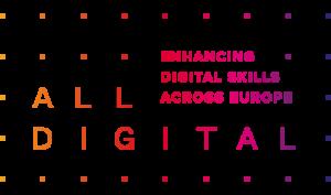 All-Digital_logo_gradient