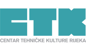 ctk_logo