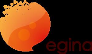 egina_logo