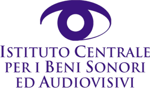 icbsa_logo