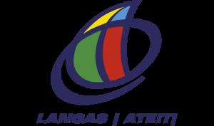 langas_logo